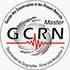 logo GCRN